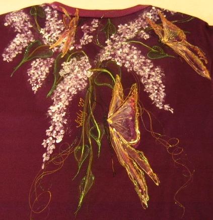 Yarns, Knitting Patterns, Crochet Patterns   Knit Rowan